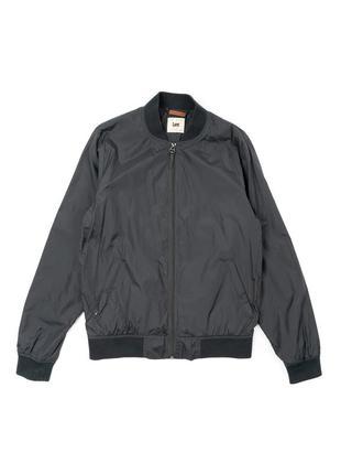 Lee   мужская куртка бомбер levis  jmh011024