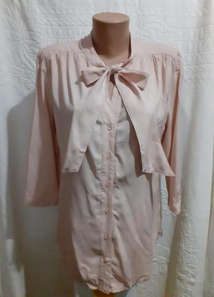 Sale сорочка, блуза