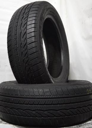 185/60 R15 Dunlop SP Sport 01 A/S Зима бу Замена: 195/55/15...