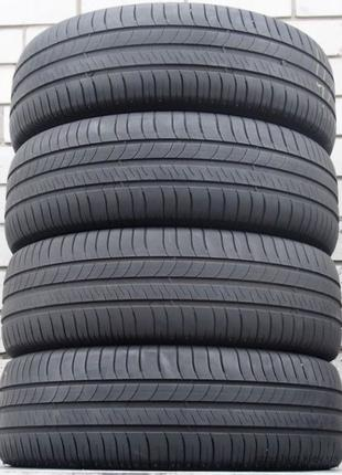 205/60 R16 Michelin Energy Saver Б.у 205/55/16 215/60/16