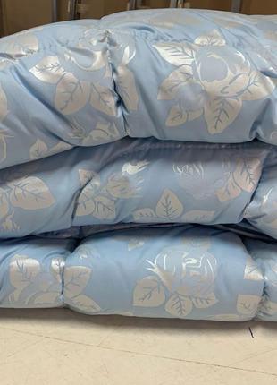 Одеяло Dotinem лебяжий пух