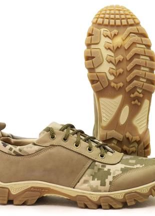Кроссовки не промокают тактичні натурална шкіра кросівки берци
