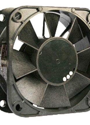 Электровентилятор осевой 1,0ЭВ-1,4-4-3270Т4