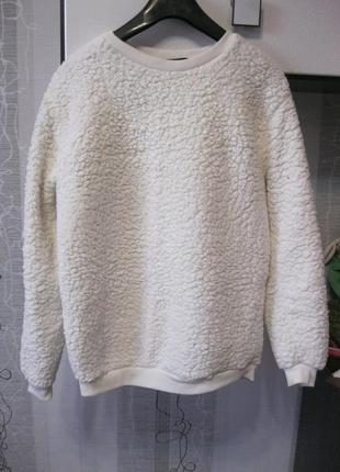 Бомбер кигуруми свитер пижама реглан худи свитшот дома м-л наш...