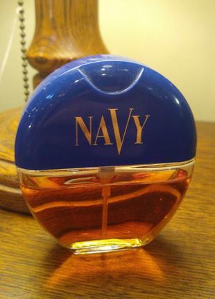 Navy парфум