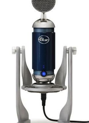 Студийный микрофон  Blue Spark Digital