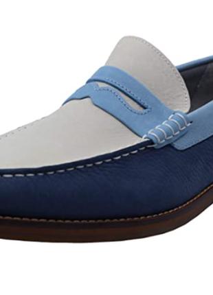 Туфли мужские Sperry, размер 48