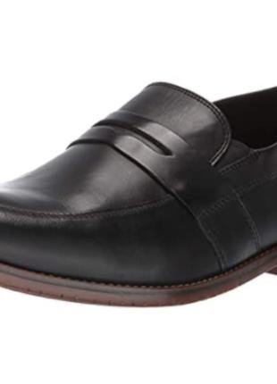 Туфли мужские Rockport, размер 48,5