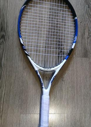 Детская Теннисная Ракетка Большой теннис 23 inch Head