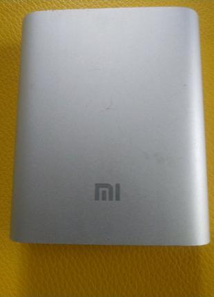 Power Bank Xiaomi original