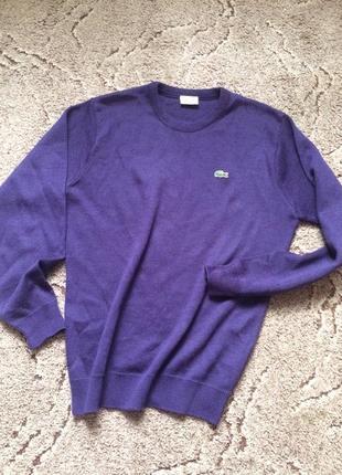 Джемпер светр свитер