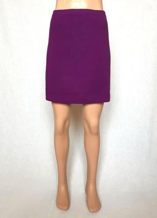 Базовая трикотажная юбка Bonprix, XL