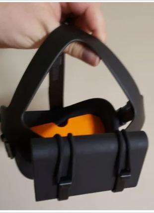 Крепление Power bank на Oculus Quest павер банк Ultra