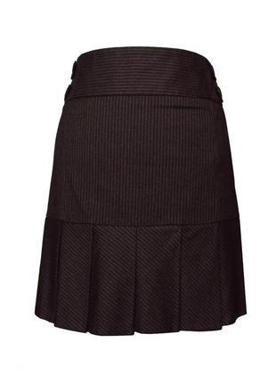 Классическая юбка next