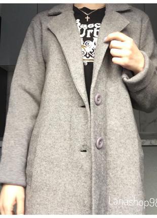 Жіночі кардигани -пальта бренду Prettylittlething
