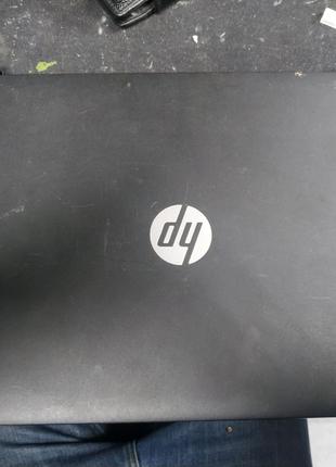 HP 250 G3  L3Q69ES#ACB по запчастям