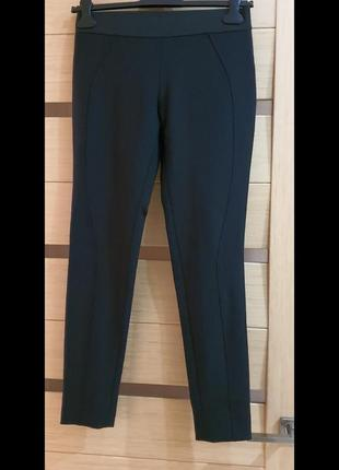 Guess, брюки скини, размер 46/48