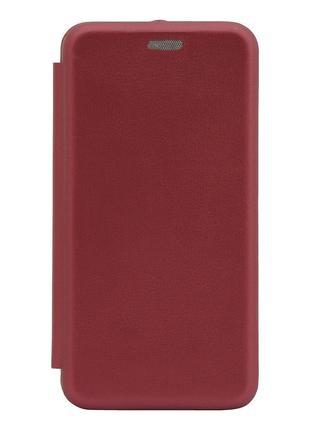 Чехол книжка на Samsung A40