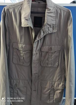 Куртка чоловіча REDPOINT