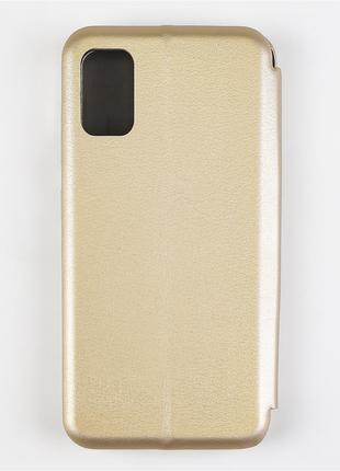 Чехол книжка на Samsung A41