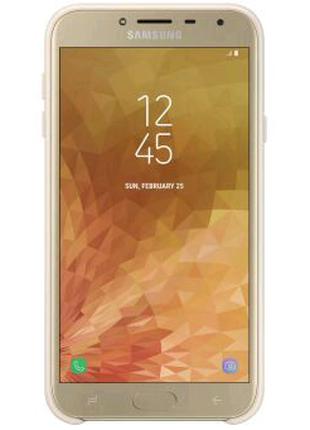 Чехол для Samsung J4 2018 J400