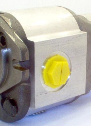 Bobcat - гидравлические насосы для экскаваторов и погрузчиков