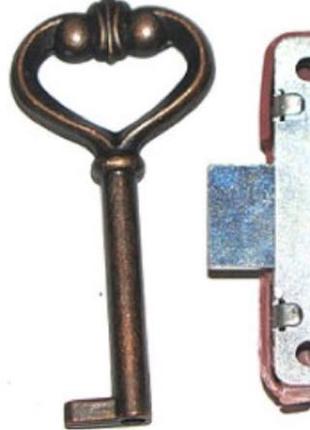 мебельные ключи и замки Звоните:0975755378