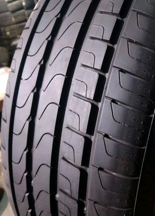 Комплект 205/60 r16 Pirelli Cinturato P7