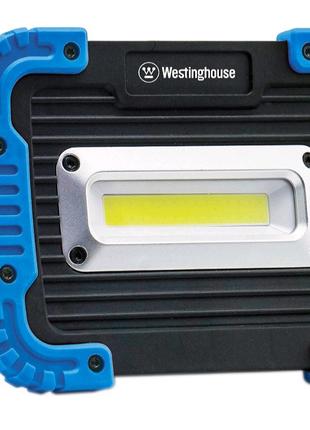 Фонарь Westinghouse 10 W COB LED WF57-CB