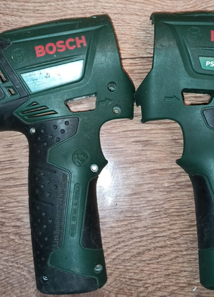 Корпус шуруповерта  Bosch PSR 1080 Li