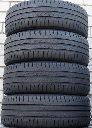 205/55 R16 Michelin Energy Saver Летние шины бу (Склад)