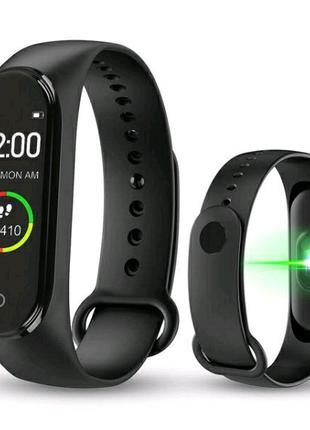 Фитнес браслет Smart Watch M5 Band
