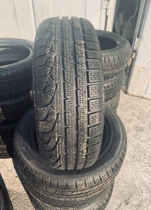 Резина зимняя Pirelli Sotto zero winter 210 (205/55/16)