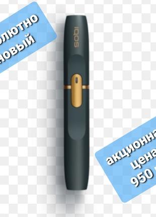 Держатель/Нагреватель новый оригинальный для IQOS 2.4 Plus