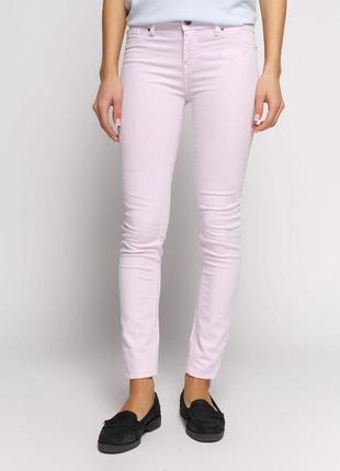 🌿  штани , джинси denim stretch