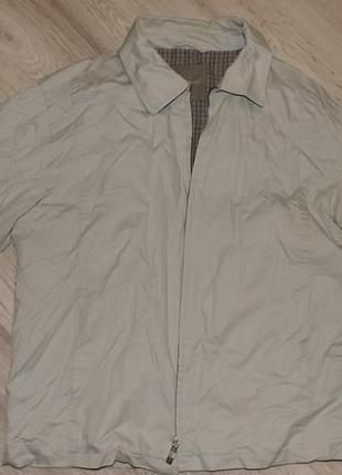 Курточка garwood 54р