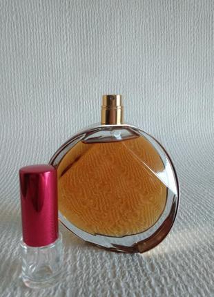 Оригинал!5 мл,elizabeth arden untold absolu - парфюмированная ...