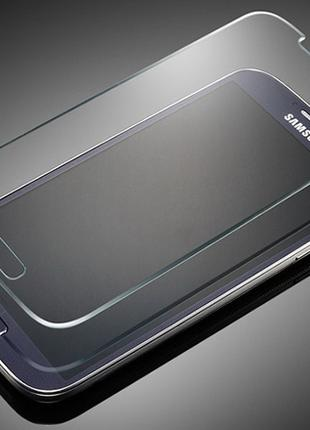 Защитное стекло EGGO Samsung Galaxy Note 3 N9000/N9005 глянцевое