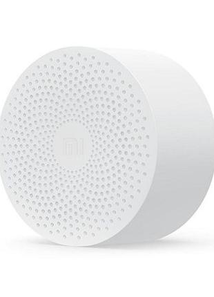 Xiaomi Mi Compact Speaker 2