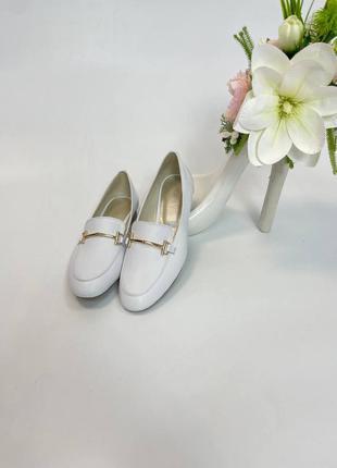 Туфли лоферы балетки женские 36-41р
