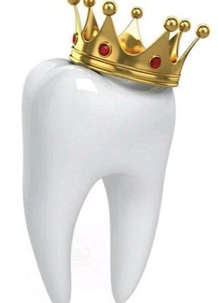 Зубний технік / зубной техник