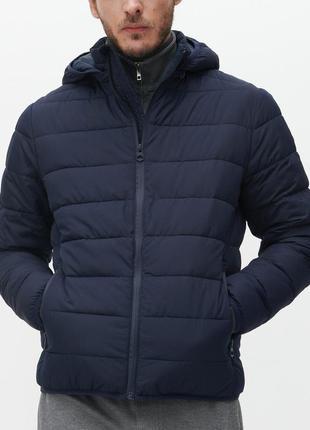 Демисезонные куртки rеserved