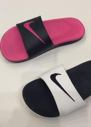 Вьетнамки Nike (Vietnam) 35.33 рр.
