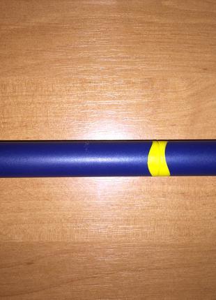 Шприц-ручка в хорошем состоянии