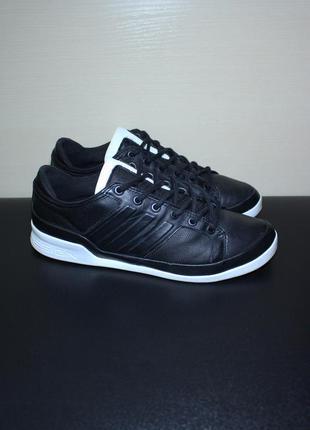 Оригинал adidas porsche design ct мужские кроссовки