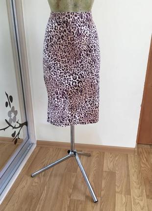 Привлекательная юбка george