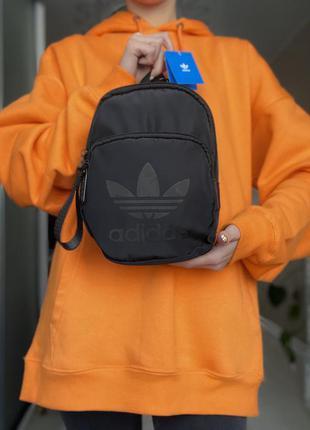 Мини-рюкзак adidas