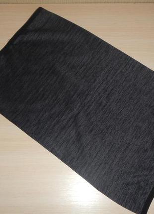 Термо баф шарф tcm