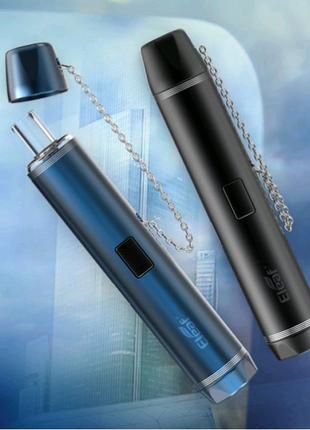 POD система Eleaf Glass Pen Pod