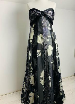 Платье monsson